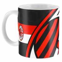 Team Football Mug AC Milan Подаръци и играчки