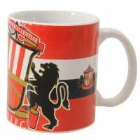 Team Football Mug Sunderland Подаръци и играчки