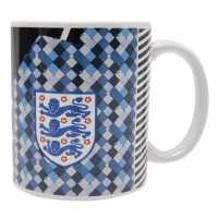 Sale Team England 1990 Mug  Футболни аксесоари