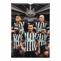Grange 2021 Calendar Newcastle Подаръци и играчки
