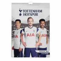 Grange 2021 Calendar Spurs Подаръци и играчки