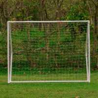 Sondico 8Ftx6Ft Goal 94 8ftx6ft Врати