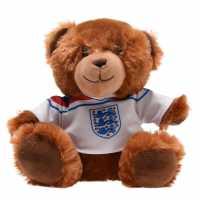 Team England 1982 Bear  Подаръци и играчки