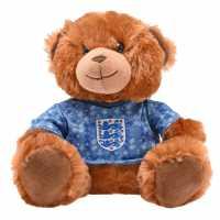Team England 1990 Bear  Подаръци и играчки