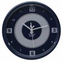 Team Стенен Часовник Football Wall Clock Spurs Футболни тениски на Арсенал