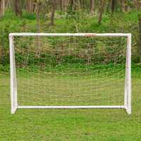Sondico 6Ftx4Ft Goal 94 6ftx4ft Врати