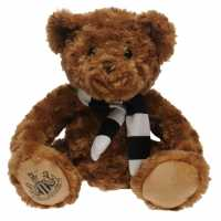 Team Classic Teddy Bear Newcastle Подаръци и играчки