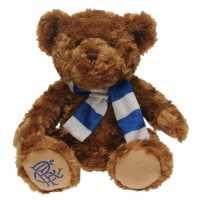 Team Classic Teddy Bear Rangers Подаръци и играчки