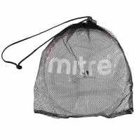 Mitre Flat Discs Training Accessory 20 Pack Футболни аксесоари