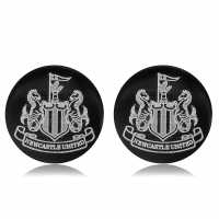 Nufc Plated Styd Earrings  Бижутерия
