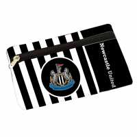 Team Неопренов Моливник Neoprene Pencil Case Newcastle Подаръци и играчки
