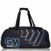 Gunn And Moore Maxi Wheelie Cricket Bag  Сакове