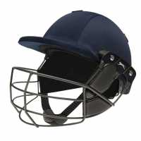 Slazenger V Series Cricket Helmet Juniors  Крикет