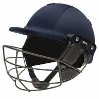 Slazenger V Series Helmet Juniors  Крикет