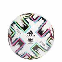 Adidas Uniforia League Sala Football Unisex  Футболни топки