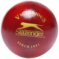 Slazenger Pro Cricket Ball  Крикет
