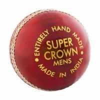 Readers Supr Crwn Crk Bal  Крикет