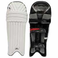 Slazenger Ultra Cricket Pads  Крикет