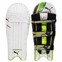 Puma Evopower 1 Crk Pd  Крикет