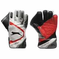 Slazenger Advance Wicket Keeper Gloves - Ръкавици за крикет