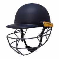 Sale Masuri Premier Helmet Juniors  Крикет
