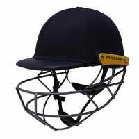 Sale Masuri Advance Cricket Helmet Mens  Крикет