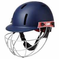 Sale Gunn And Moore Neon Geo Helmet  Крикет