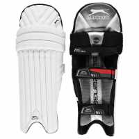 Slazenger Ultimate Batting Pads Mens - Наколенници за крикет