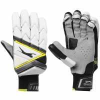 Slazenger Xrlite Batting Gloves - Ръкавици за крикет