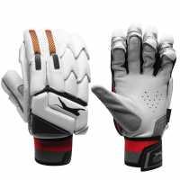 Slazenger Мъжки Ръкавици Ultimate Batting Gloves Mens - Ръкавици за крикет