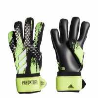 Вратарски Ръкавици Adidas Predator 20 League Goalkeeper Gloves Unisex  Вратарски ръкавици и облекло