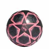 Adidas Finale 20 Real Madrid Club Football Unisex  Футболни топки