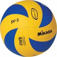 Mikasa Sv-3 Volleyball  Волейбол