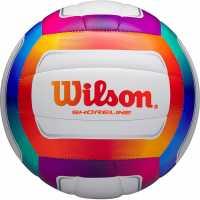 Wilson Shoreline Volleyball  Волейбол