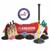 Aresson Rounders Pack  Бейзбол