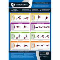 Outdoor Equipment Sports Directory Exercise Ball  Часовници