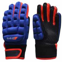 Grays Мъжки Ръкавици International Hockey Gloves Mens  Хокей