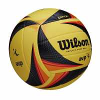 Wilson Optx Avp Replica Volleyball  Волейбол