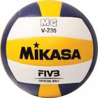 Mikasa Mg V-230 Volleyball  Волейбол