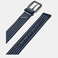 Sale Under Armour Armour Stretch Belt  Колани