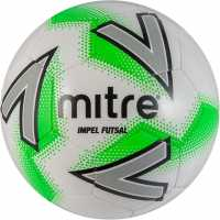 Mitre Impel Futsal  Футболни топки