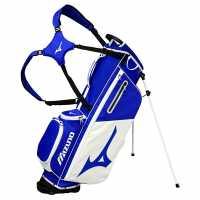 Mizuno Чанта За Голф Със Стойка Br D3 Golf Stand Bag Staff Чанти за голф