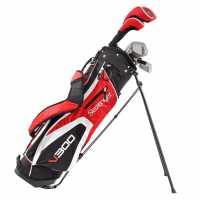 Комплекти голф стикове