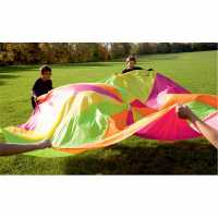 Sports Directory Parachute  Подаръци и играчки
