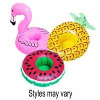 Golddigga Inflatable Drinks Holder  Воден спорт