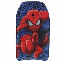 Character Body Board83 Spiderman Помощни средства за плуване