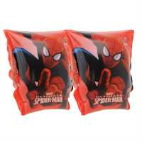 Character Armbands Infants Spiderman Детски бански и бикини