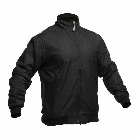 91b08ad11f2 Gul Мъжко Яке Blouson Jacket Mens Black Мъжки якета и палта