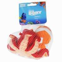 Zoggs Finding Dory Soakers Nemo/Hank Подаръци и играчки