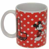 Character Mug Minnie/Mickey Подаръци и играчки